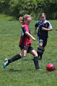 Marblehead player