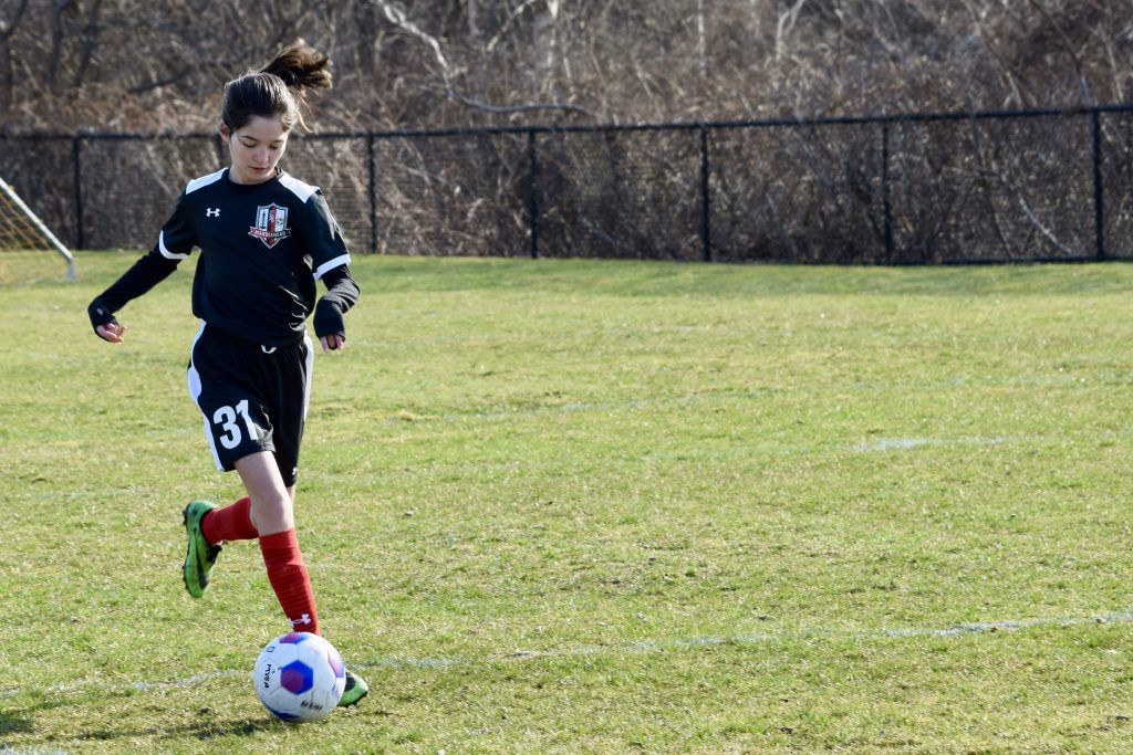Travel Soccer | Marblehead Youth Soccer Association