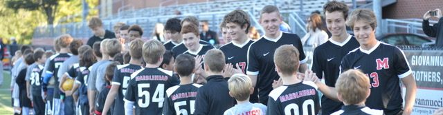 New 2019 Coach Requirements | Marblehead Youth Soccer ...