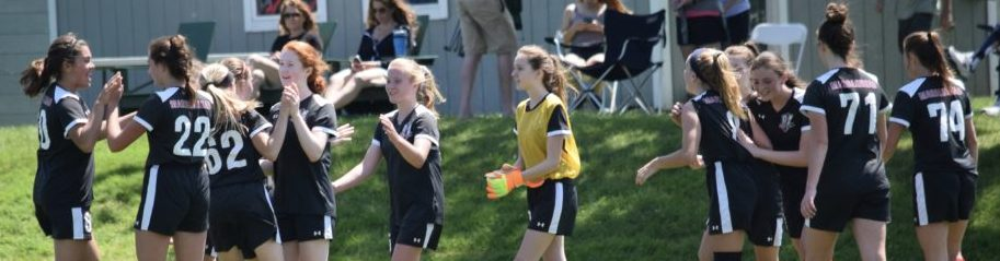 Old Posts | Marblehead Youth Soccer Association